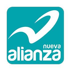 PARTIDO NUEVA ALIANZA