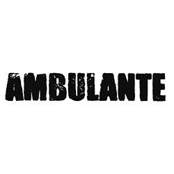 DOCUMENTAL AMBULANTE
