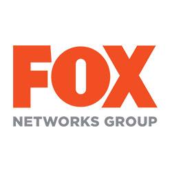 FOX NETWORKS  GROUP MÉXICO